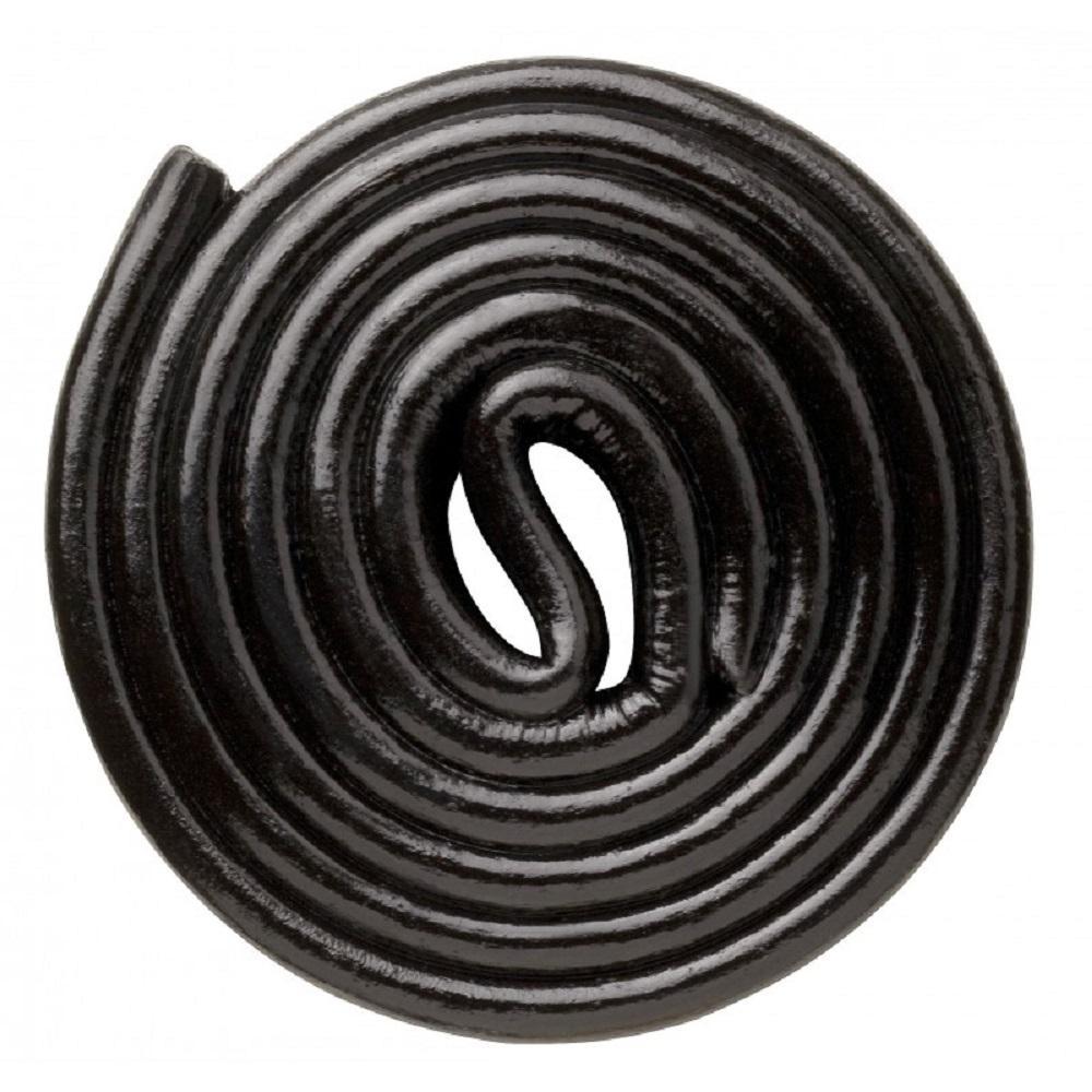 Haribo Rotella - 2.30 kg.